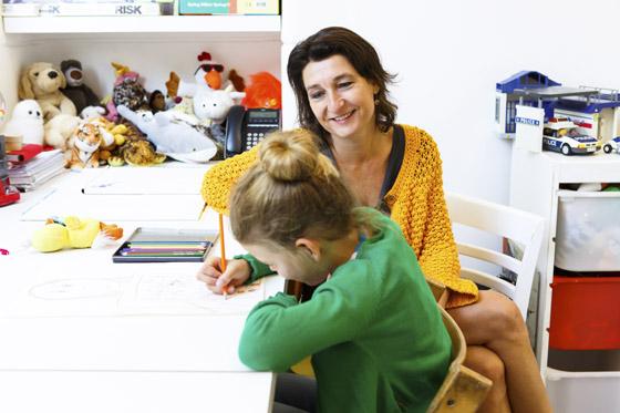 2 kindertherapie kinderen_11A1613©EvaBroekema